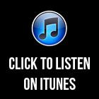 listen-itunes