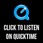 listen-quicktime
