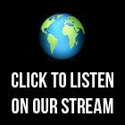 listen-stream