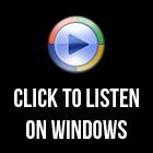 listen-windows